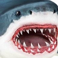 究極鯊魚模擬