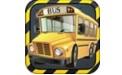 3D疯狂巴士