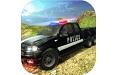 6x6越野警车驾驶模拟器