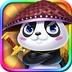 疯狂熊猫 1.0.1