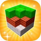 我的方块世界 0.6.49