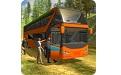 旅游巴士司機3D