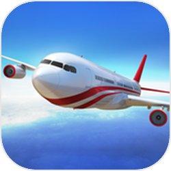 模拟飞行 1.3.6
