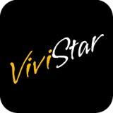 ViviStar