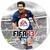 FIFA 2013 mac下载 V1.0 - 神彩争霸8下载—神彩争霸8下载最新版苹果网