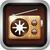 多米电台for mac