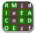 Cross Word for mac