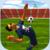 Sudden Death Soccer for mac