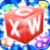 Mac文字游戏
