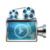 Screen Recorder air Mac版