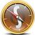 逸舟浏览器mac版