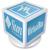 VirtualBox Mac版