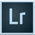 adobe photoshop lightroom mac版