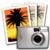 iPhoto Batch Enhancer for mac