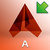 Autodesk Alias Automotive Mac版