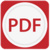 PDF Document Reader