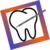 ToothPicsX