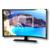 Smartcast for Samsung TV