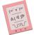 Kaomoji表情符號