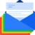 LeadMail