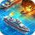 王牌战舰海军战斗