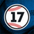 劲爆美国棒球17