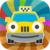 BabyUp汽車