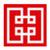 華安證券網上交易軟件