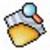 查壳软件(language.exe)
