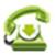 爱科网络电话