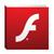 flash抓取工具