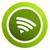 wifi分析仪pc版
