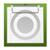 输入表重建工具(ImportREC)