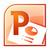 powerpoint2014