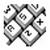 打字母(字母练习软件)