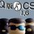 Q版cs1.6
