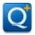 QQ2014(Q+)正式版