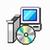 串口数据转网口软件(Serial2Net)