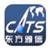 雅信CAT英汉双向翻译平台