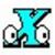 exe文件修改器(eXeScope)