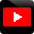 TV for YouTube
