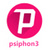 psiphon3