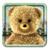 寻找我的泰迪熊