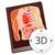 解剖课3D