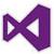 Microsoft Visual C++2013运行库