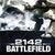 战地2142中文版
