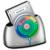 Disk inspector for mac