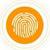 联想指纹识别软件