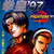拳皇97模擬器游戲