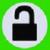 QQ密码暴力破解器